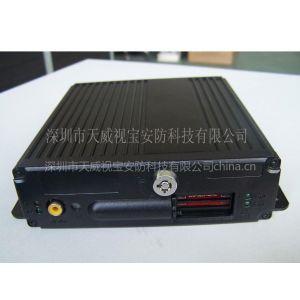 供应视频式汽车行驶记录仪