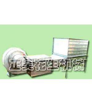 供应碳钢、不绣钢百叶烘干机
