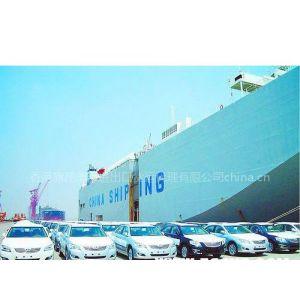 供应东莞国际海运物流公司,提供东莞到新加坡海运散货货代