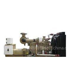 供应西安发电机组销售