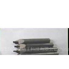 供应苏州天然金刚石雕刻刀