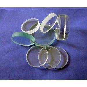 供应耐高温灯具玻璃,耐高温玻璃片