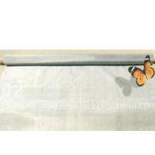 供应无锡扬州专业316L不锈钢滤网昆山上海专业316L不锈钢滤网质量溧阳泰州专业316L不锈钢滤网