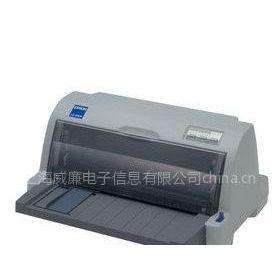 供应上海EPSON打印机出现开机无反应 打印头堵头-徐汇区爱普生维修点