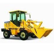 供应ZL-20B型装载机械,装载机械配件,