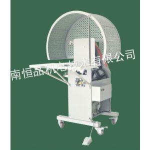 供应供应HPK-50瓦楞纸箱专用捆绑机