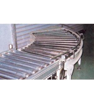 供应环形流水线JPS-600型