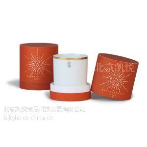 供应供应茶叶纸罐,包装纸罐,全纸罐,复合纸罐,茶叶纸筒