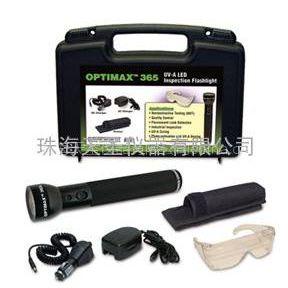 供应高强度紫外线灯OPX-365