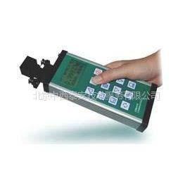 供应手持式激光测径仪 型号:M402576库号:M402576