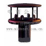 供应二维超声波风速风向仪(英国/输出SDI-12)/UK60M117789