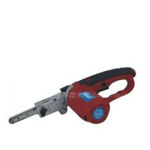 供应电动砂带机|带式砂光机|砂带抛光机|台湾电动砂带机|不锈钢砂带机
