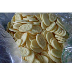 特色奶酪/纯奶酪/奶酪棒/原味奶酪QQ:46537