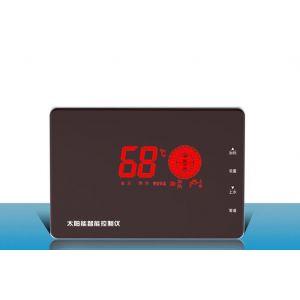 德州太阳能仪表制造商 批发A智能仪 管道保温 控制