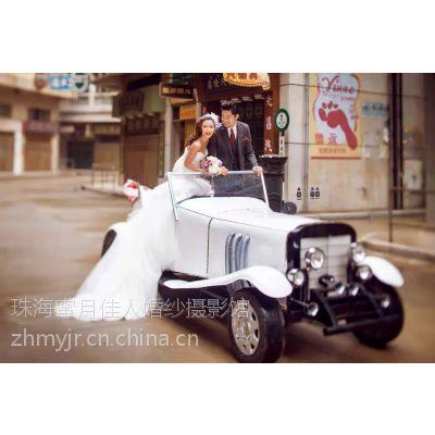 珠海婚纱摄影,满怀创意与温情,为您记录幸福的记忆