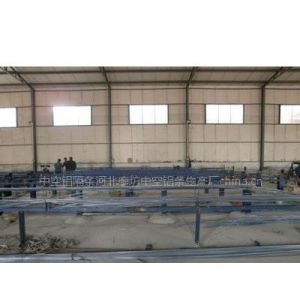 供应赤峰8A中空铝隔条,中空铝隔条厂家,铝隔条规格齐全