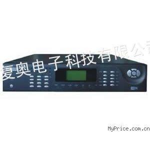 供应海康威视Hikvsion嵌入式网络硬盘录像机