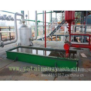 供应供应微负压裂解炼油设备(控制)