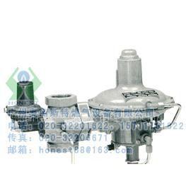 供应天然气减压阀,299H调压器