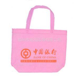 供应郑州哪里手提袋制作便宜,郑州手提袋制作厂家,专业制作手提袋