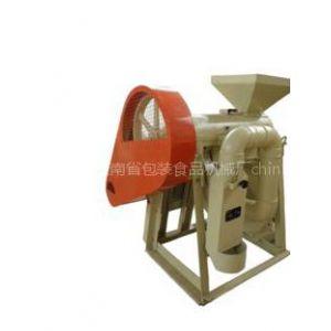 云南咖啡脱壳机 咖啡加工设备 用户推荐云南包装食品厂