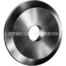 供应供应钨刚刀轮,刀粒,玻璃刀轮,内附详细规格和图片