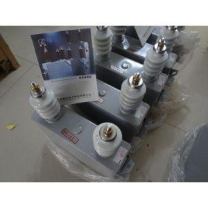 供应BWF10.5-50-1W高并联电容器
