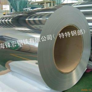 供应316Ti(0Cr18Ni12Mo2Ti)(1Cr18Ni12Mo2Ti)不锈钢
