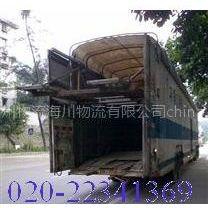 供应轿车托运 广州至成都小车托运公司