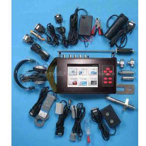 供应综合型发动机分析仪型号:FD96-
