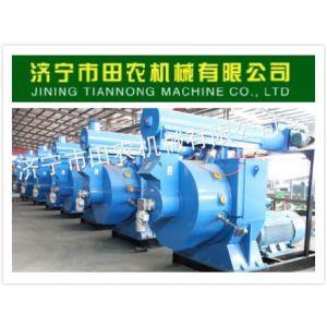 供应出口大型颗粒机生产线