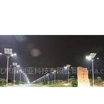 乡村路灯|街灯|室外照明灯|北京路灯厂家