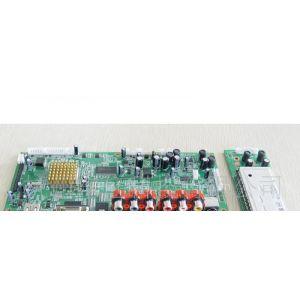 供应液晶电视板 3合一液晶驱动板 MST9E19