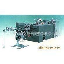 供应二模四冲-12MM全自动冷镦机