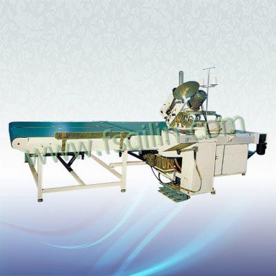 供应全自动围边机(QL-05)
