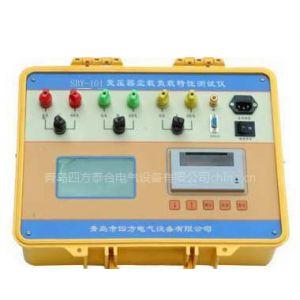 供应变压器空载测试仪