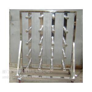 供应不锈钢制作.折弯.钣金加工.焊接.设计.机械设备.