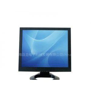 供应NEC17寸,NEC19寸,NEC21寸触摸屏,触摸显示器