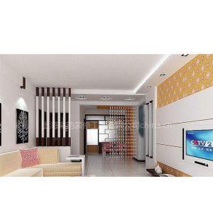 供应上海家居装修装修图室内设计室内设计效果图