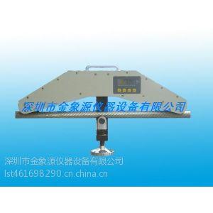 供应绳索张力仪-缆绳拉力测量仪-线索张力测量仪