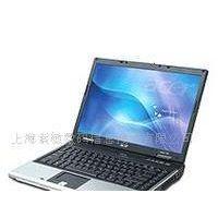 供应宏碁 TravelMate 3273NWXMi笔记本电脑