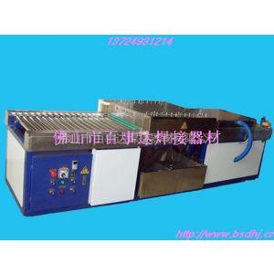 供应厂家直销适用性强,节能环保,效率高硅钢片清洗机