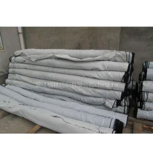 供应遮光布坯布双面无光一级遮光布坯布