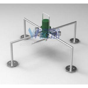 供应水刀坊便携式水切割辅助切割设备开孔器