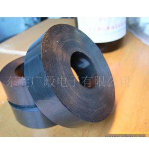 供应硅钢片环形环型铁芯铁心