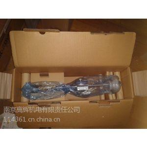 供应总代理出厂直销日本三丰MITUTOYO千分表543-694