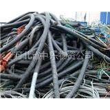 新泰回收旧电缆新泰废旧电缆回收