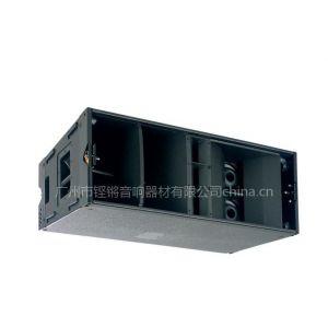 供应英国 线性玛田W8LC 专业线阵音箱 W8LC