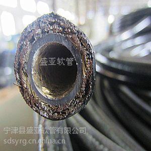 供应φ19Ⅱ φ13Ⅱ 10Ⅱ的液压油管尽在宁津盛亚