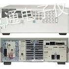 供应,hp6675A,Agilent6675A